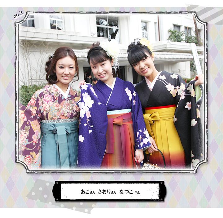 photo2014_03