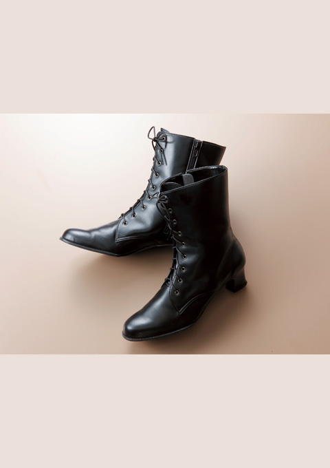02_boot