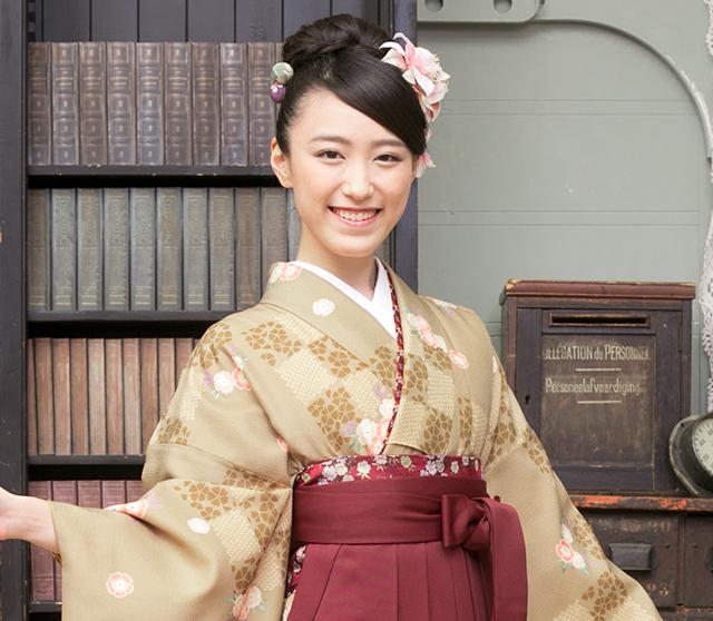 kihon04_a