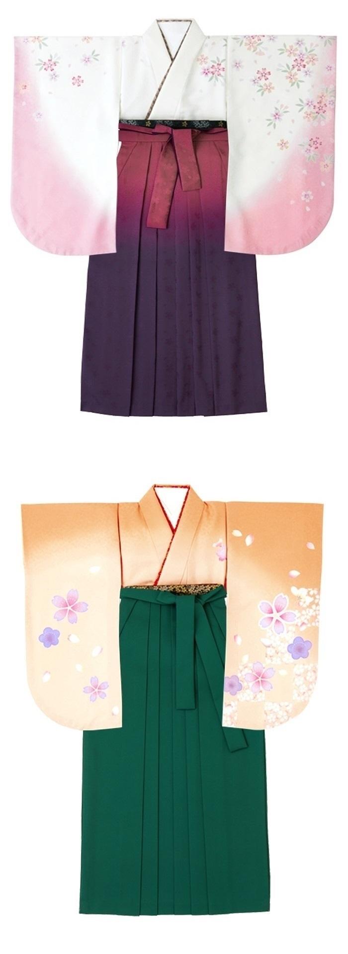 style02_aa