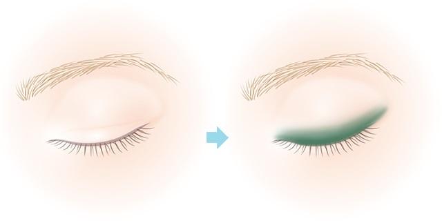 eye_step02