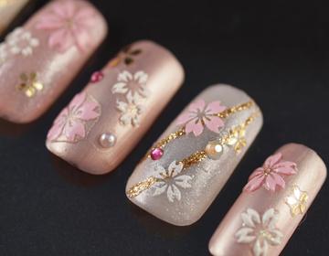 nail02_i