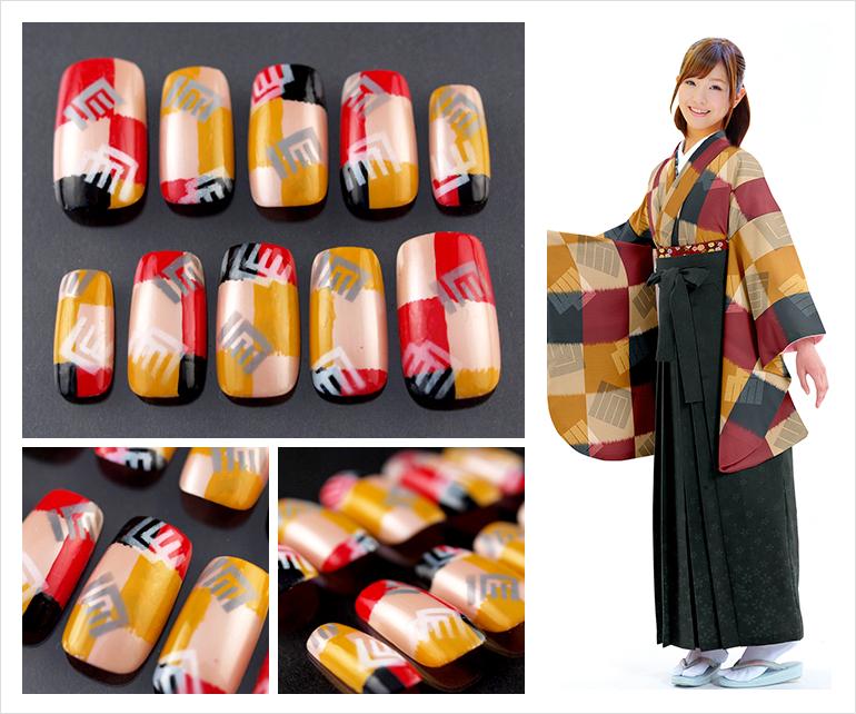 nail02_model03