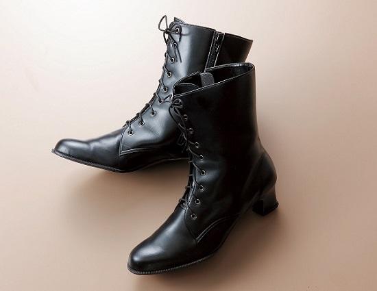 footwear_boots