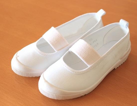 footwear_uwabaki