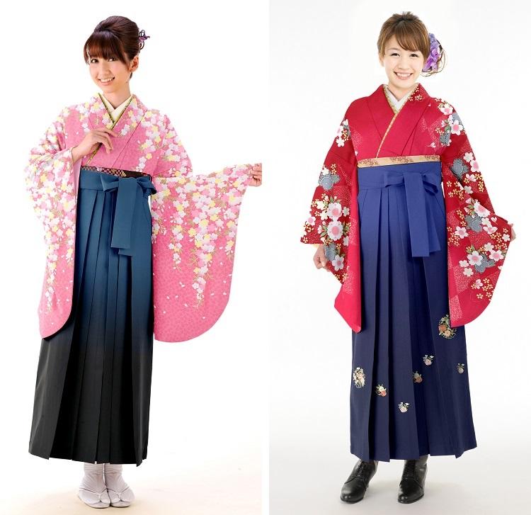 青系の袴01