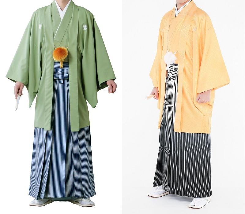 カラフル_色紋服01