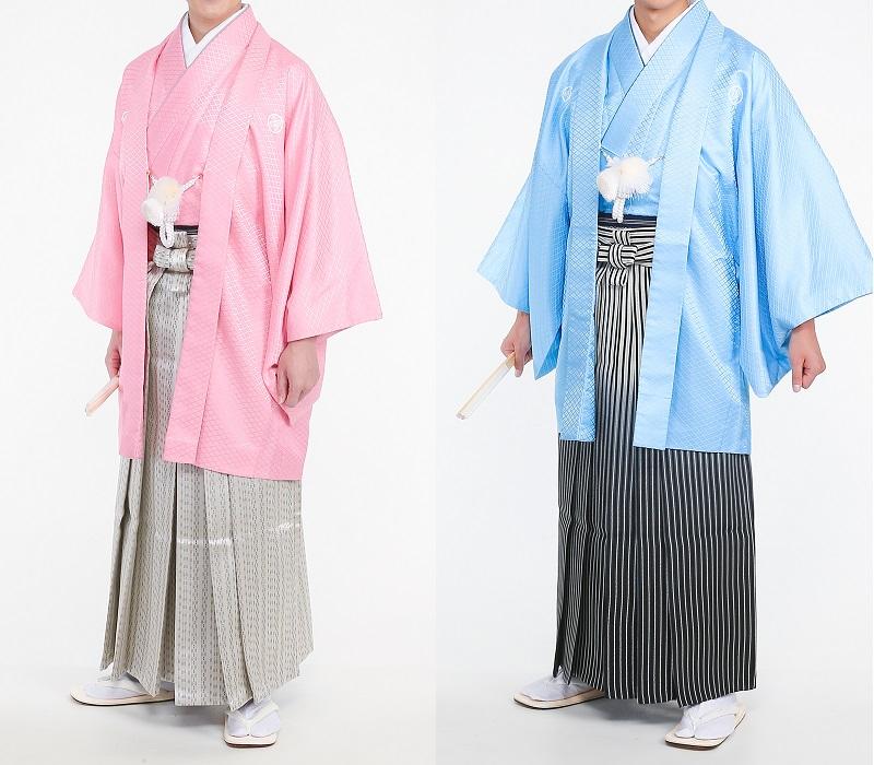 カラフル_色紋服02