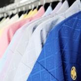 羽織袴・紋服の選び方